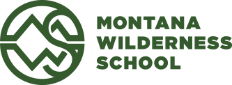 Montana Wilderness School