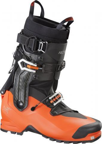 Arcteryx Procline Boot
