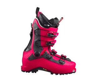 Dynafit Khion Ski Boot Womens