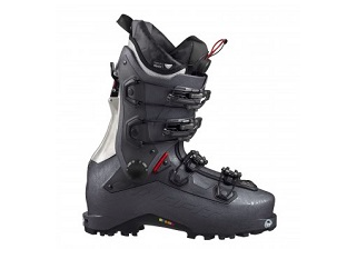 Dynafit Khion Ski Boot Mens