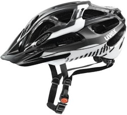 UVEX Bicycle Helmet Recall