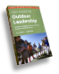 AMC Guide to Outdoor Leadership image