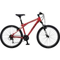 Recalled Bike- GT Avalanche 4.0