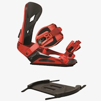 bon hiver recalled freebase snowboard binding bro!